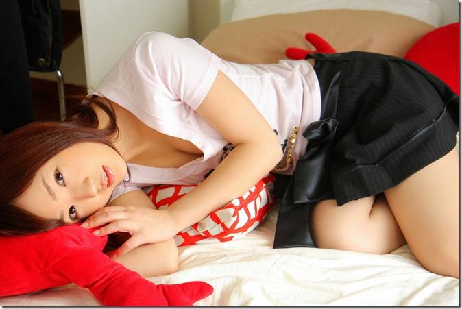Tani Asami (5)