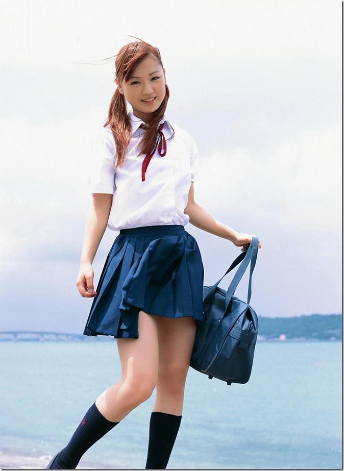 Tani Asami (60)