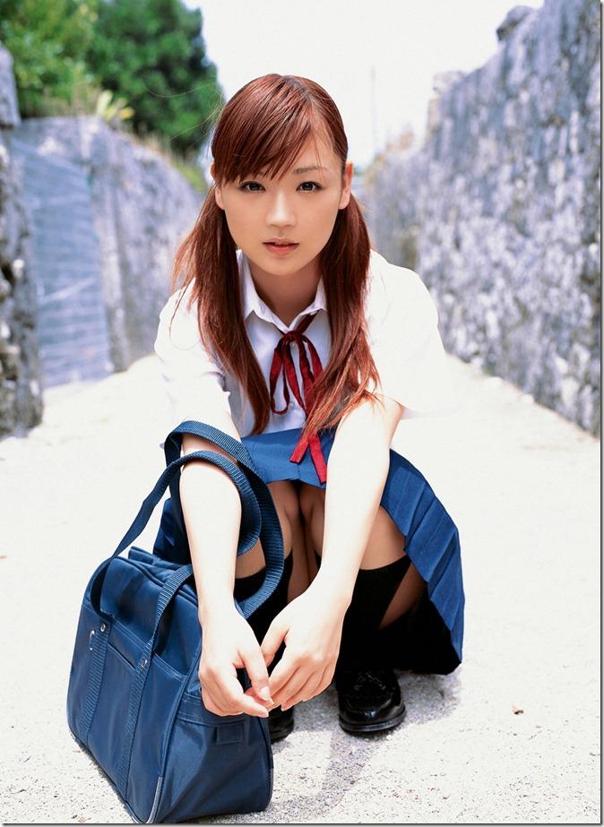 Tani Asami (61)