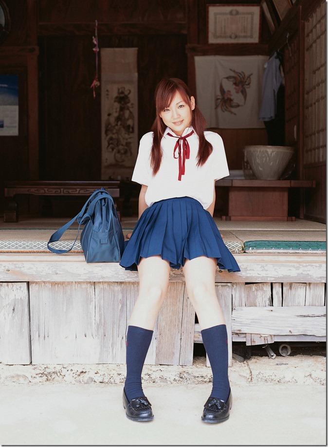 Tani Asami (62)