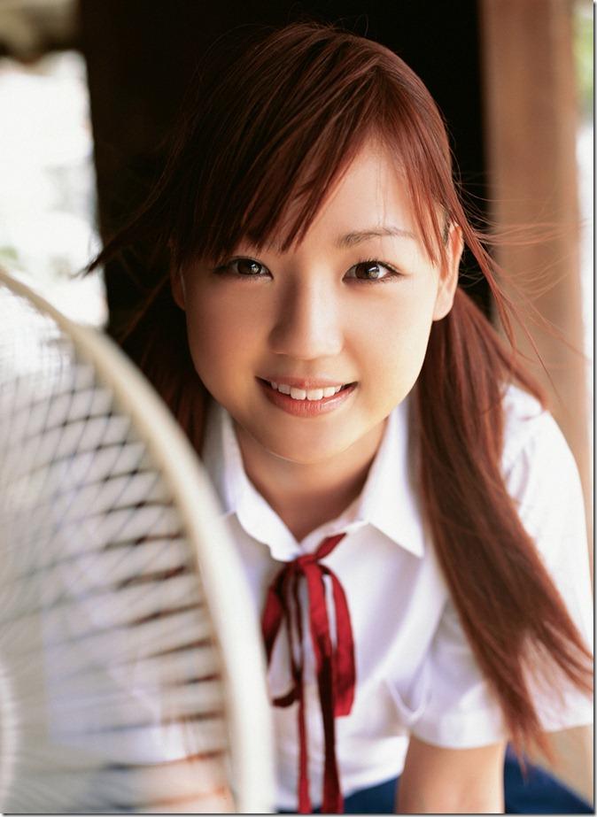 Tani Asami (65)