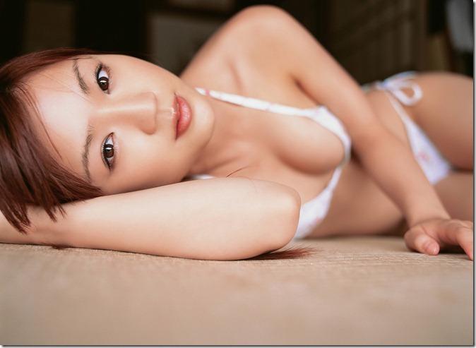 Tani Asami (73)