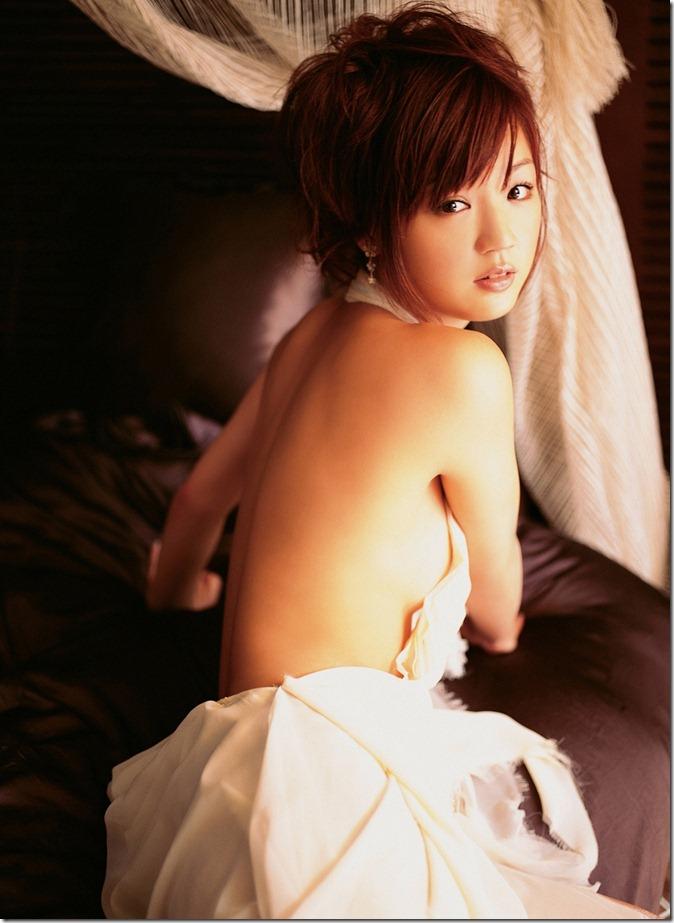 Tani Asami (77)