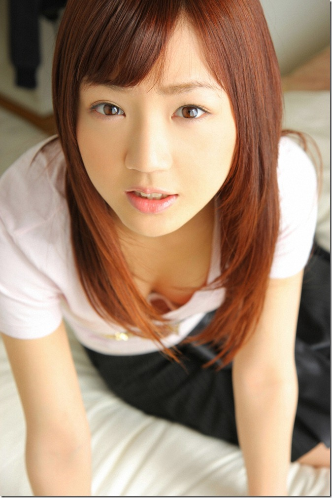 Tani Asami (7)