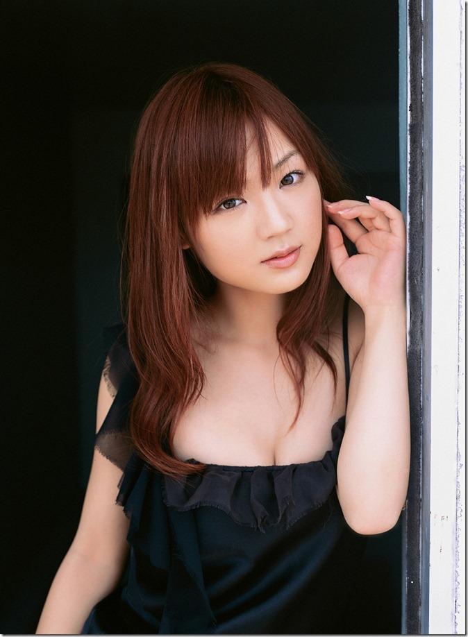 Tani Asami (81)