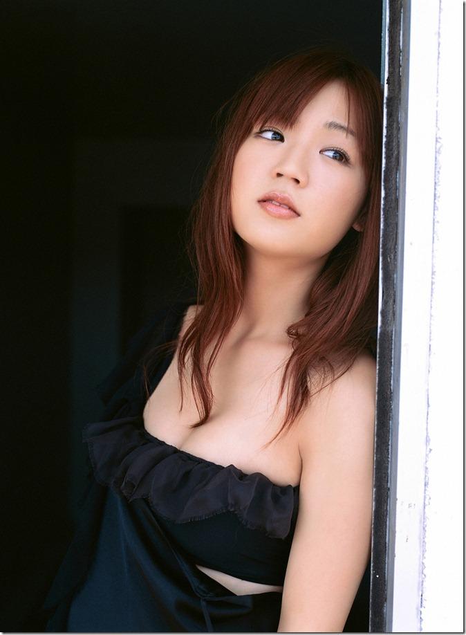 Tani Asami (82)