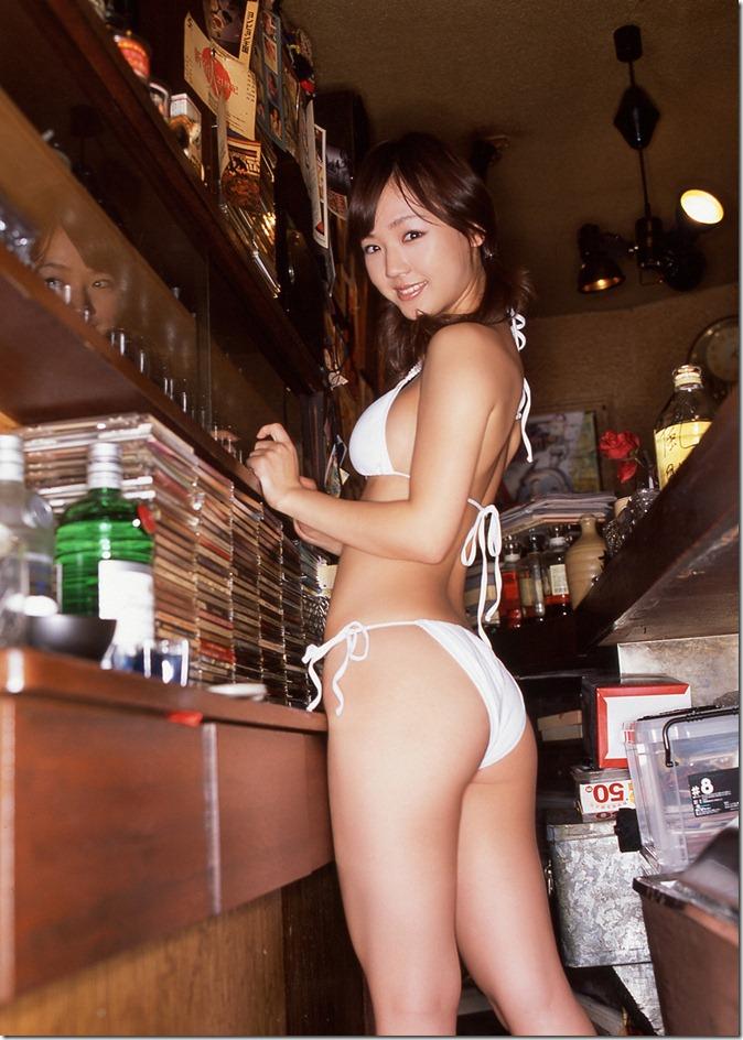Tani Asami (83)