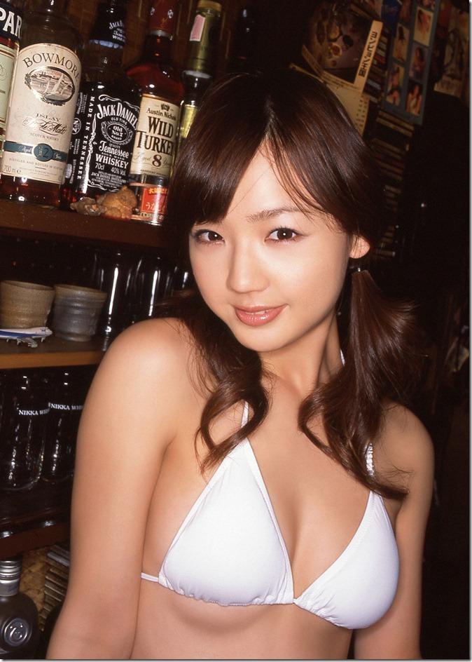 Tani Asami (84)