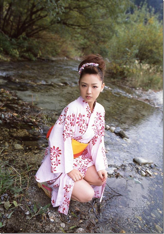 Tani Asami (85)
