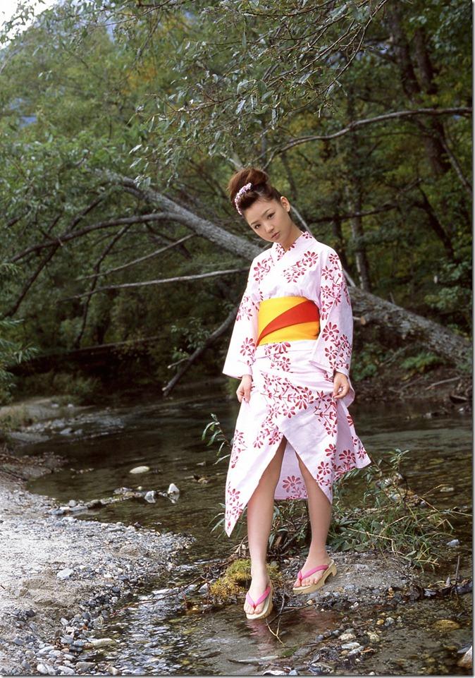 Tani Asami (86)