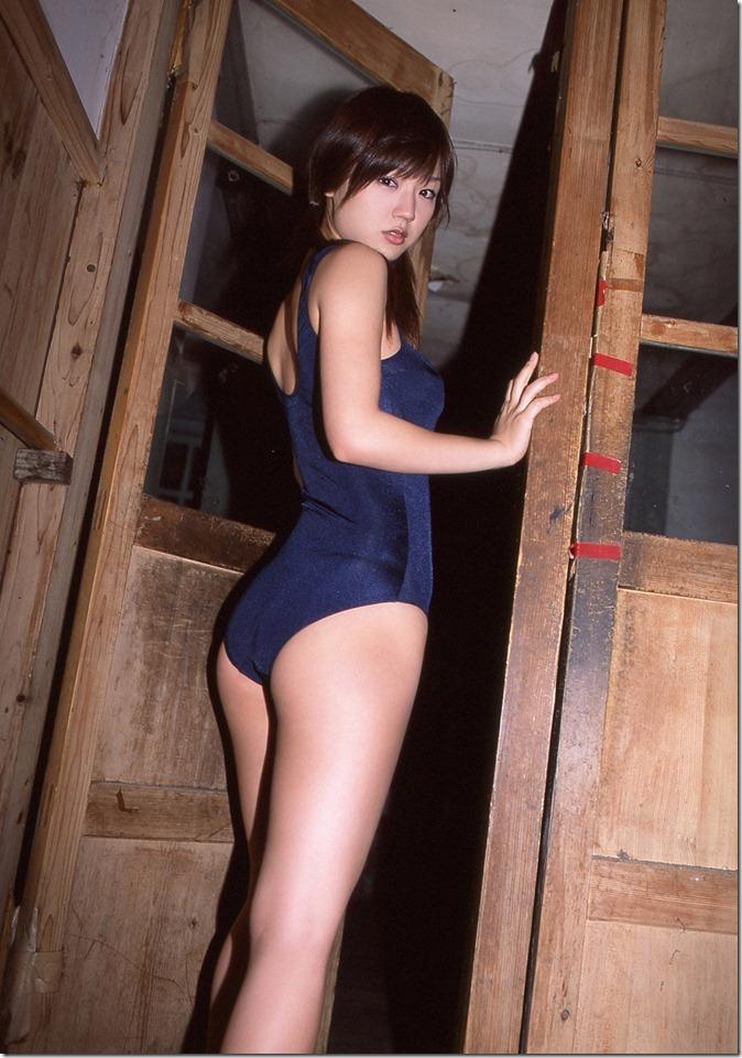 Tani Asami (90)
