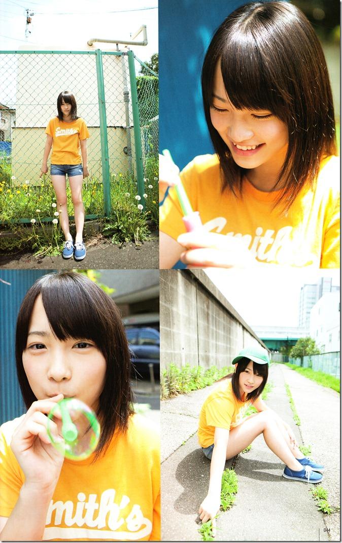 UTB  Vol.08 July 2012 (27)