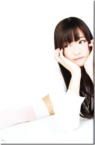 UTB  Vol.08 July 2012 なあ坊豆腐@那奈 (3)