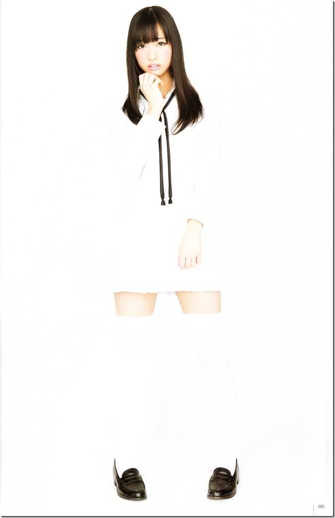 UTB  Vol.08 July 2012 なあ坊豆腐@那奈 (4)