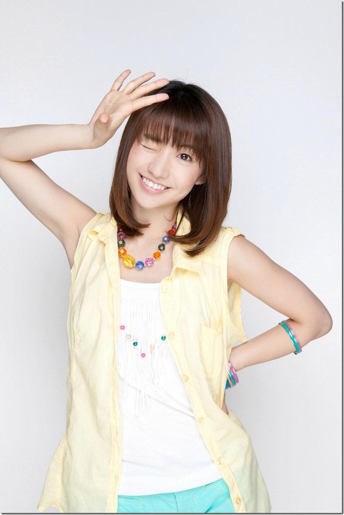 Yuko x Mayuyu (10)