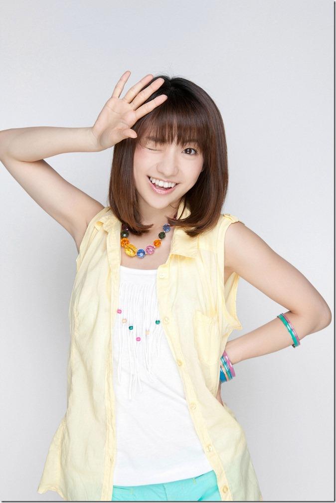 Yuko x Mayuyu (11)