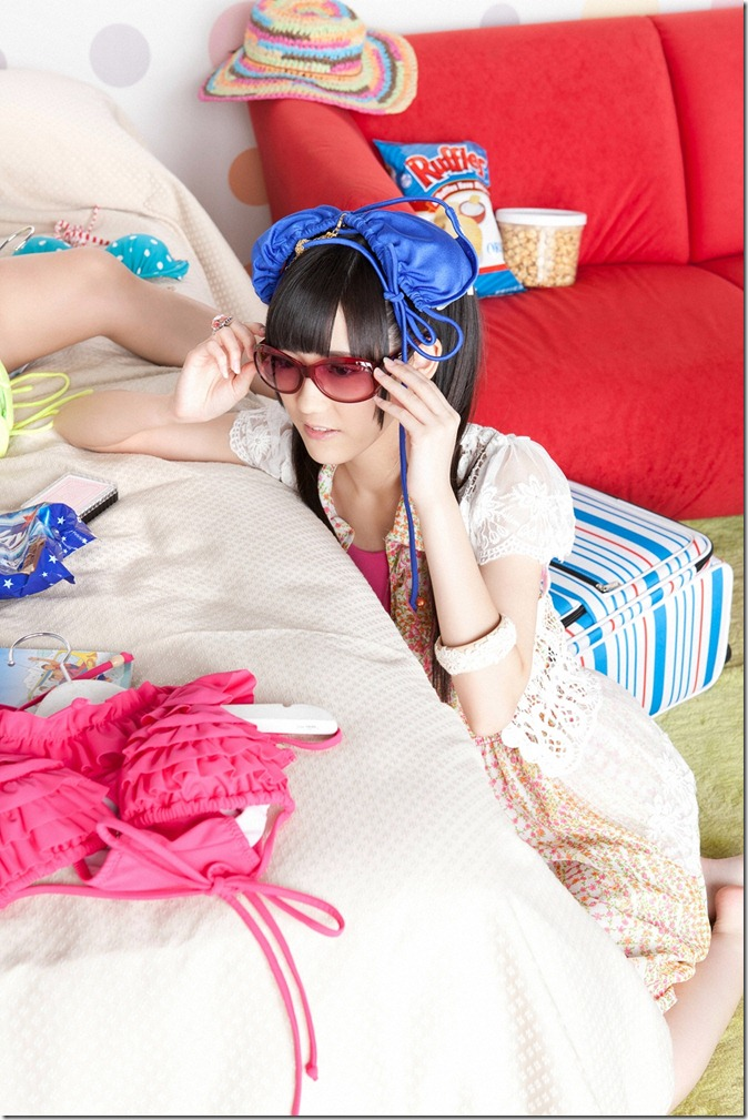 Yuko x Mayuyu (13)
