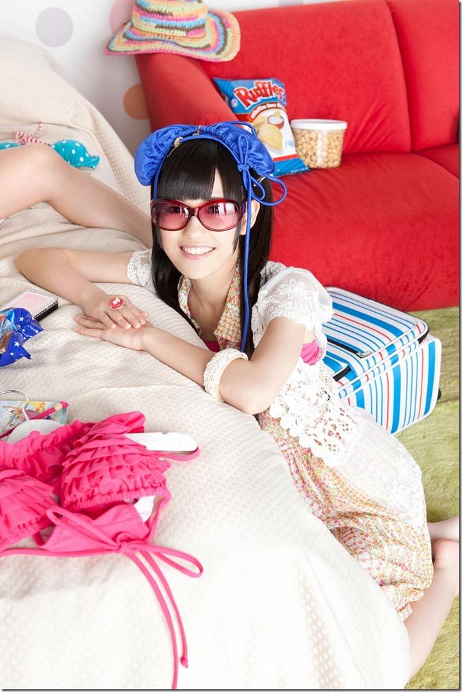Yuko x Mayuyu (14)
