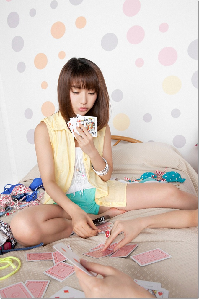 Yuko x Mayuyu (21)