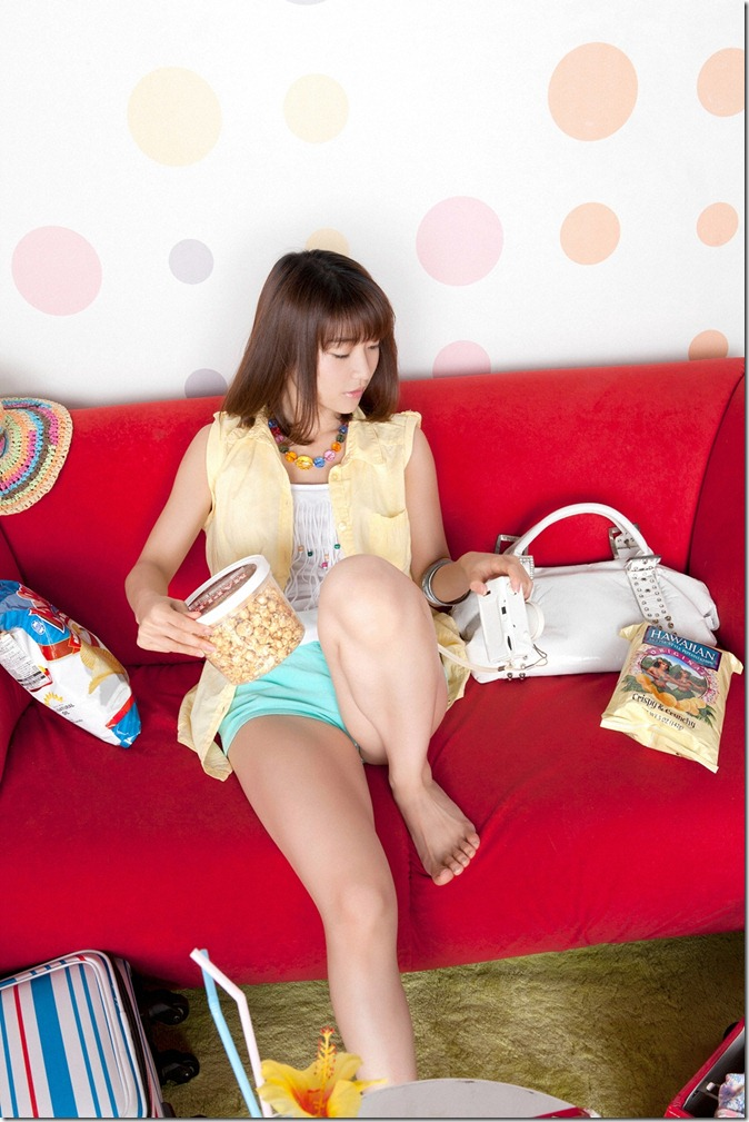 Yuko x Mayuyu (24)