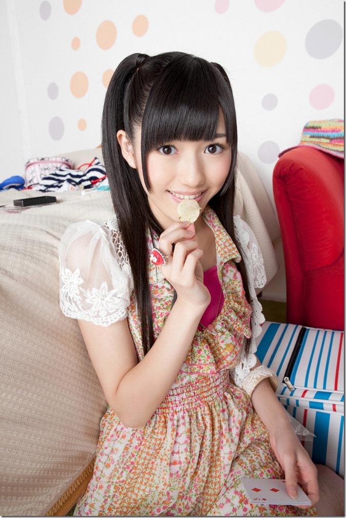Yuko x Mayuyu (25)