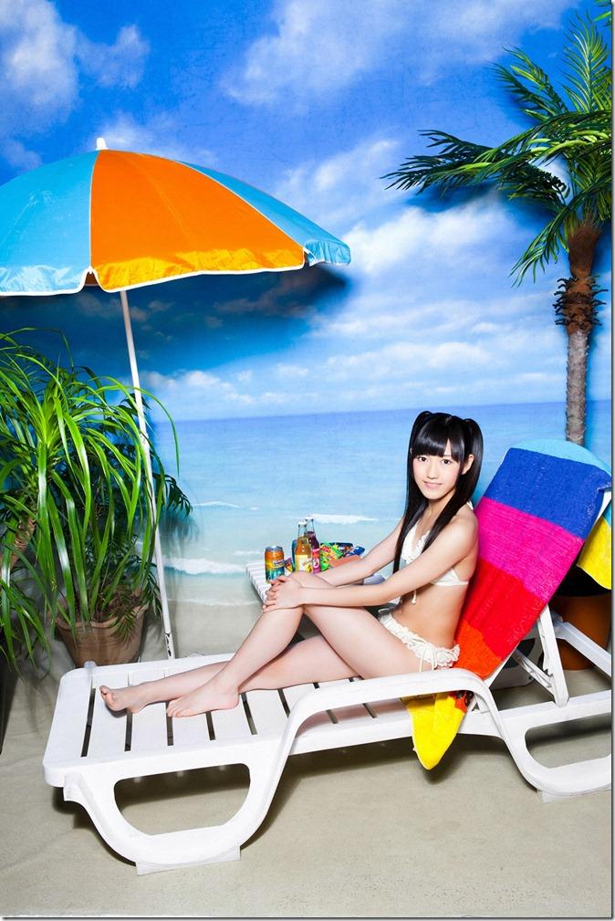 Yuko x Mayuyu (37)