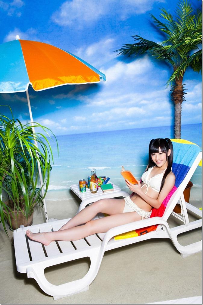 Yuko x Mayuyu (38)