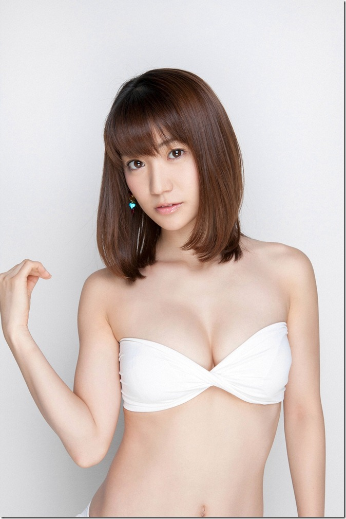 Yuko x Mayuyu (50)