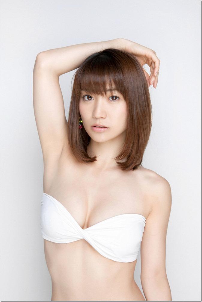Yuko x Mayuyu (51)