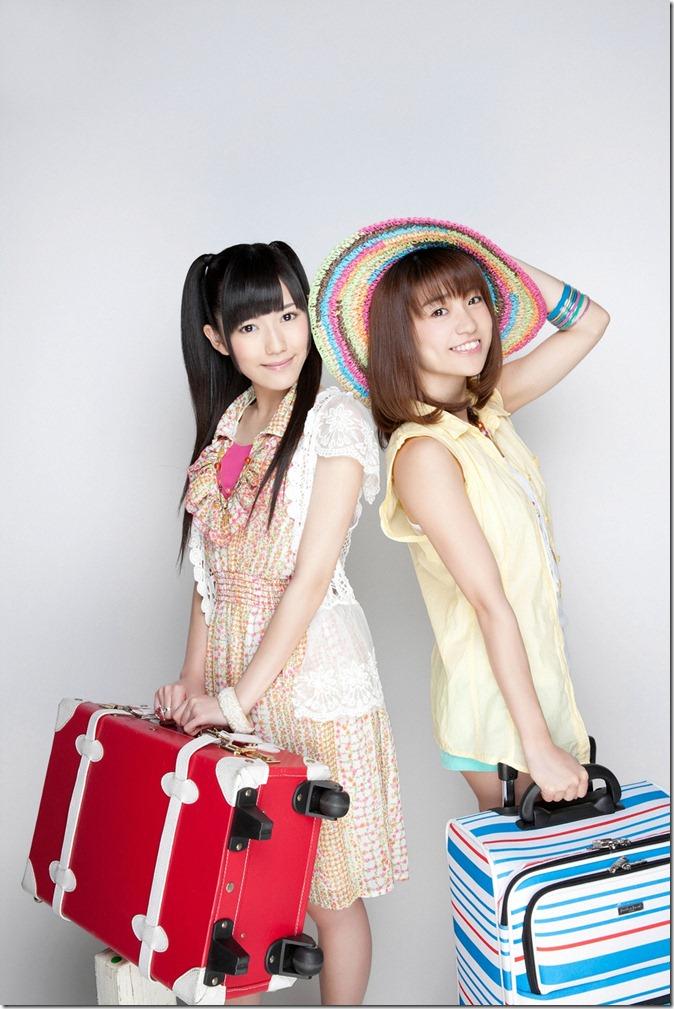 Yuko x Mayuyu (6)