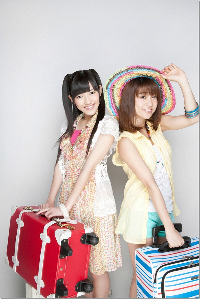 Yuko x Mayuyu (7)
