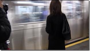 Abe Natsumi in Subway (52)