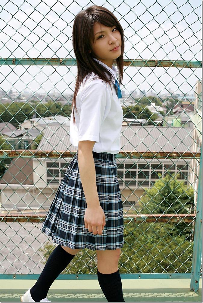 Acchan, Yuko & Sayaka (15)