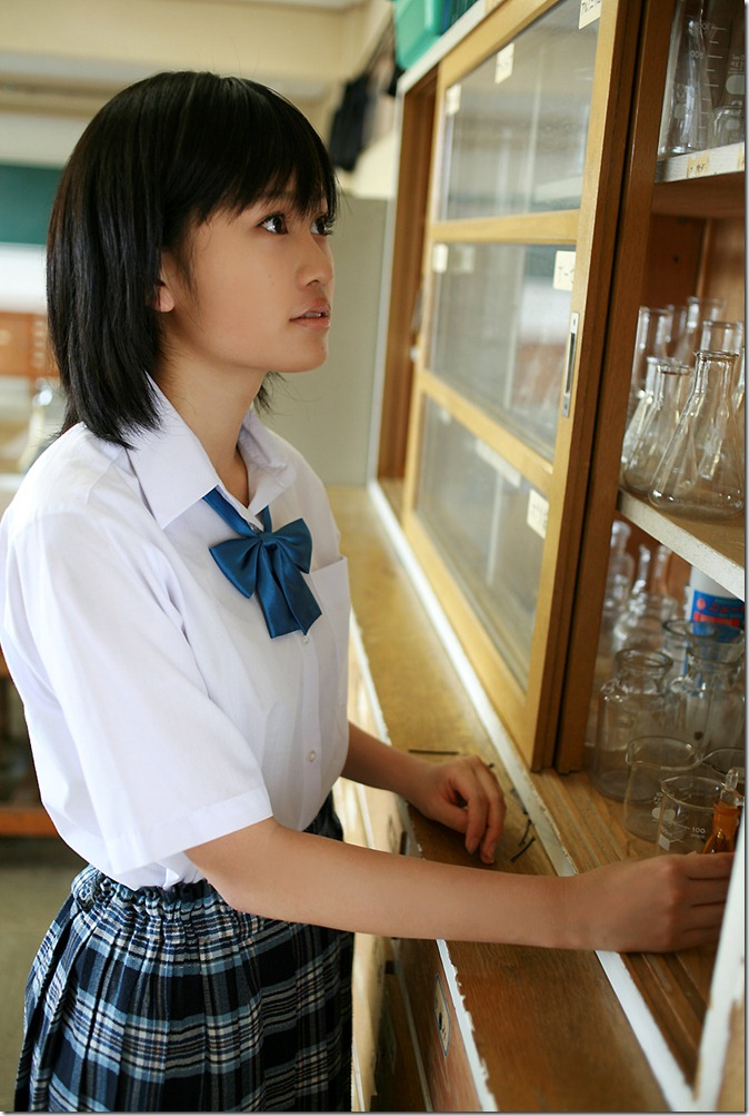 Acchan, Yuko & Sayaka (21)