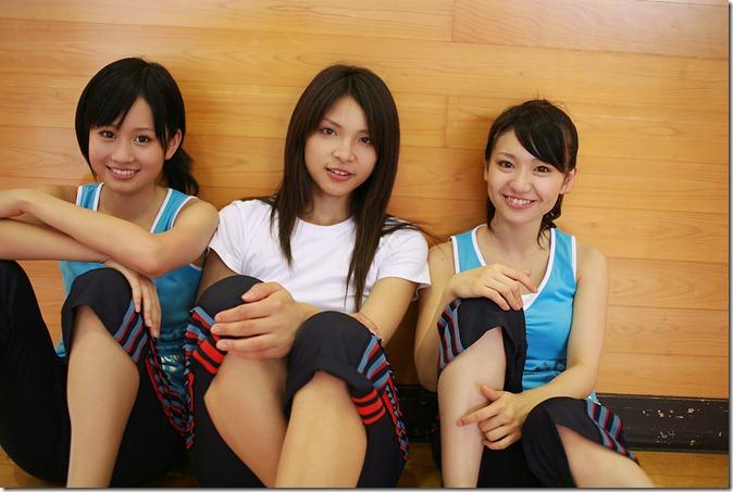 Acchan, Yuko & Sayaka (26)