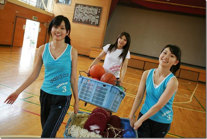 Acchan, Yuko & Sayaka (27)