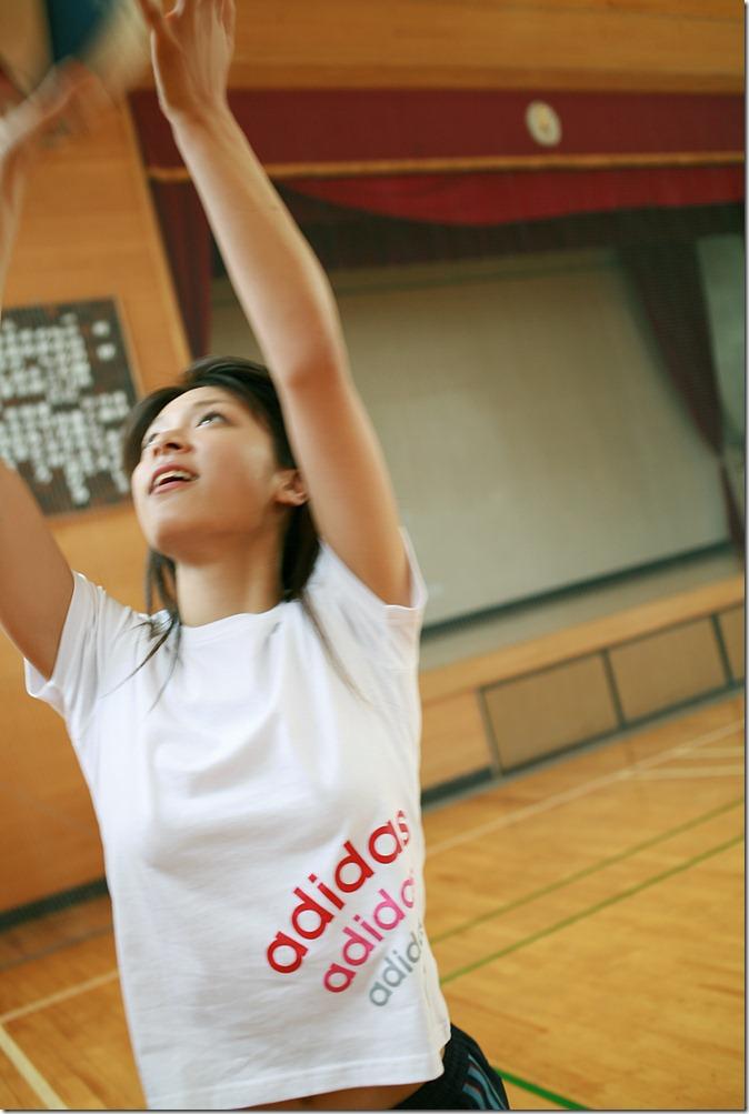 Acchan, Yuko & Sayaka (31)