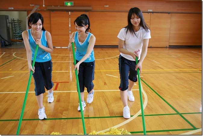 Acchan, Yuko & Sayaka (41)