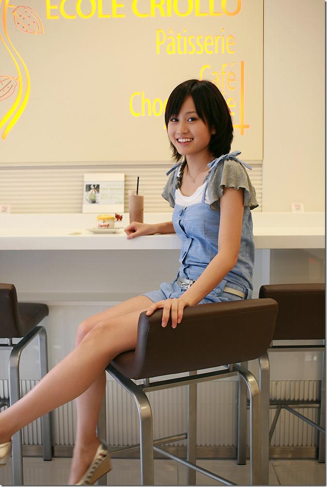 Acchan, Yuko & Sayaka (49)