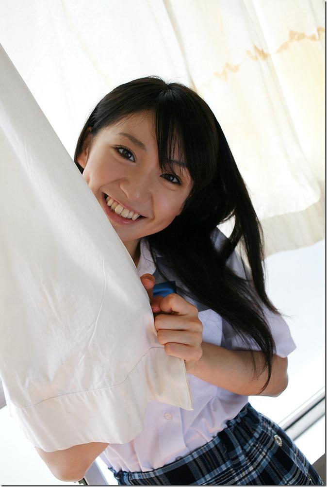 Acchan, Yuko & Sayaka (4)