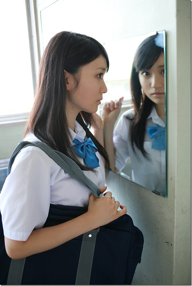 Acchan, Yuko & Sayaka (6)