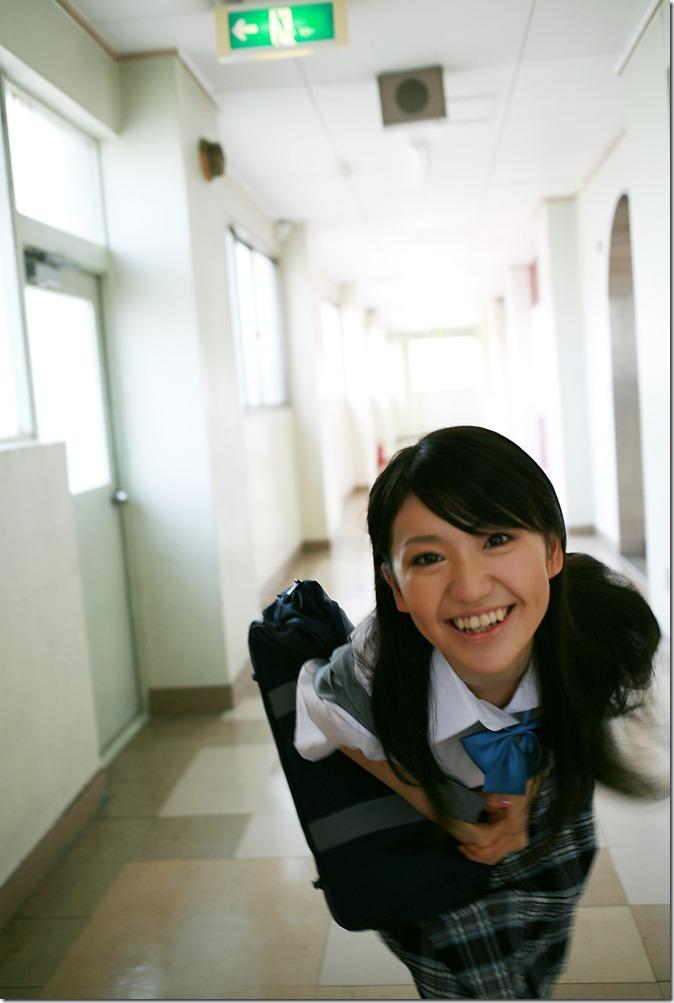 Acchan, Yuko & Sayaka (7)