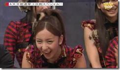 AKB48 x SMAP (SmapxSmap medley) (10)