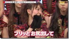 AKB48 x SMAP (SmapxSmap medley) (11)