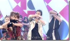 AKB48 x SMAP (SmapxSmap medley) (2)