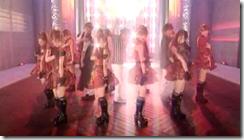 AKB48 x SMAP (SmapxSmap medley) (5)