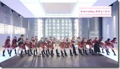 AKB48 x SMAP (SmapxSmap medley) (6)