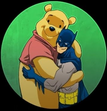 Batman-love.png