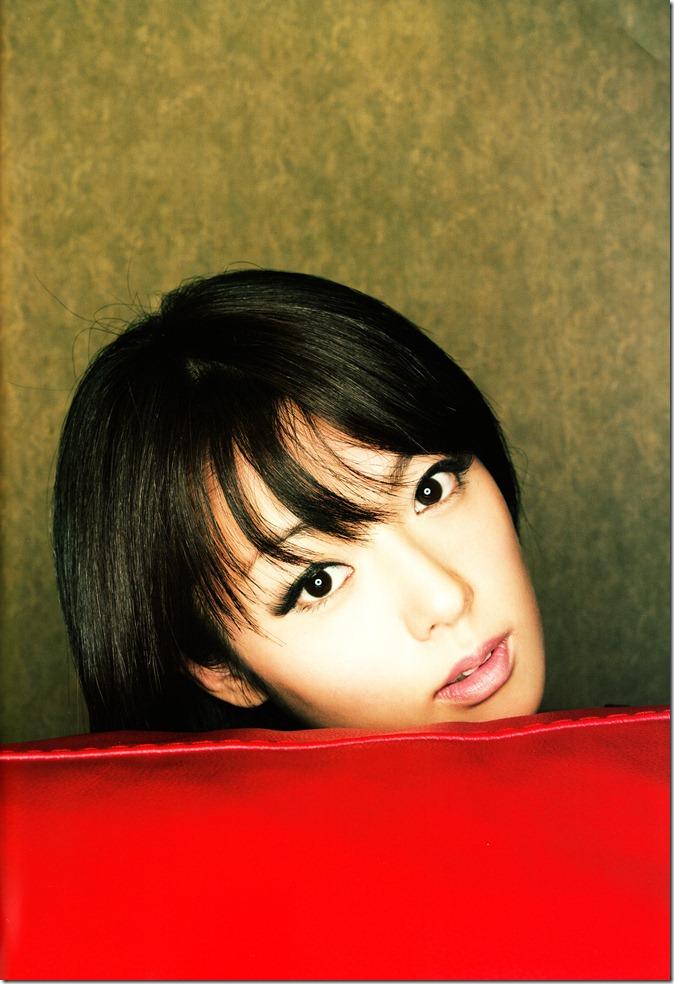 Fukada Kyoko GEKKAN NEO MOOK (13)