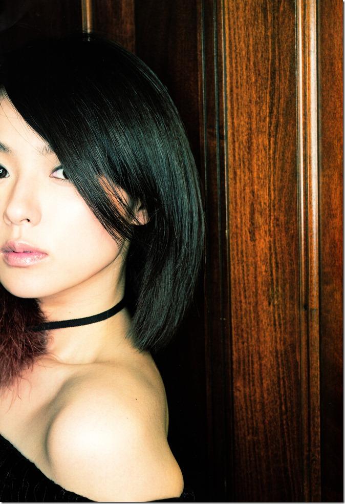 Fukada Kyoko GEKKAN NEO MOOK (22)